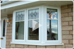Brookwood Double Glazed Windows, Doors, Conservatories and Orangeries