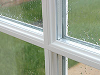 upgrade to leaded - Windows, Doors and Conservatories