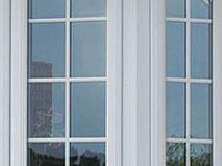 upgrade astral bars - Windows, Doors and Conservatories