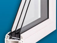 upgrade to triple glazed - Windows, Doors and Conservatories