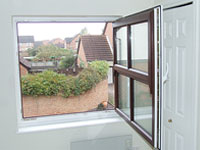 PD Geere - Windows, Doors and Conservatories